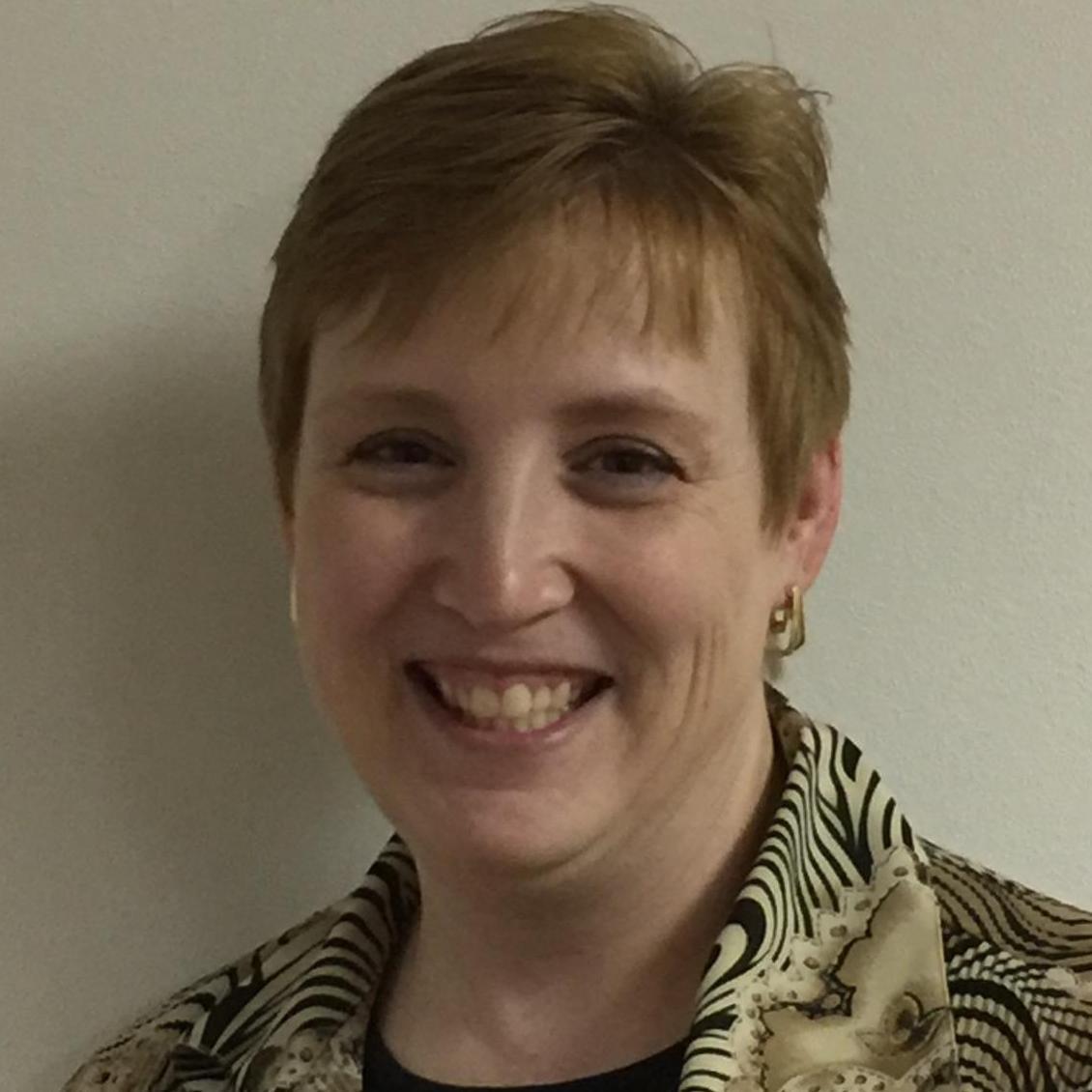 Shelley Rena's Profile Photo