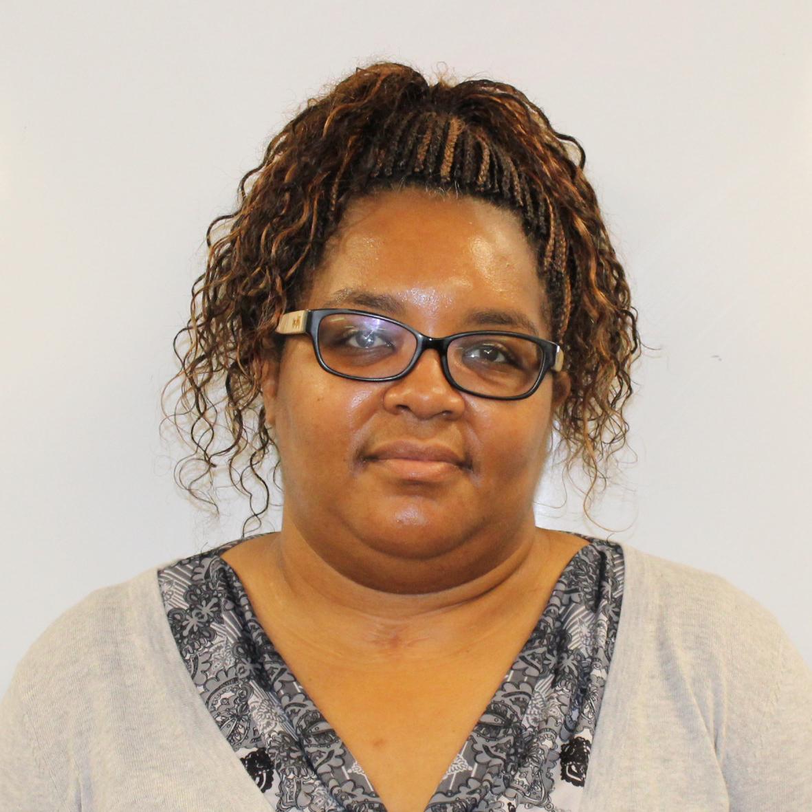 Latasha Owens's Profile Photo