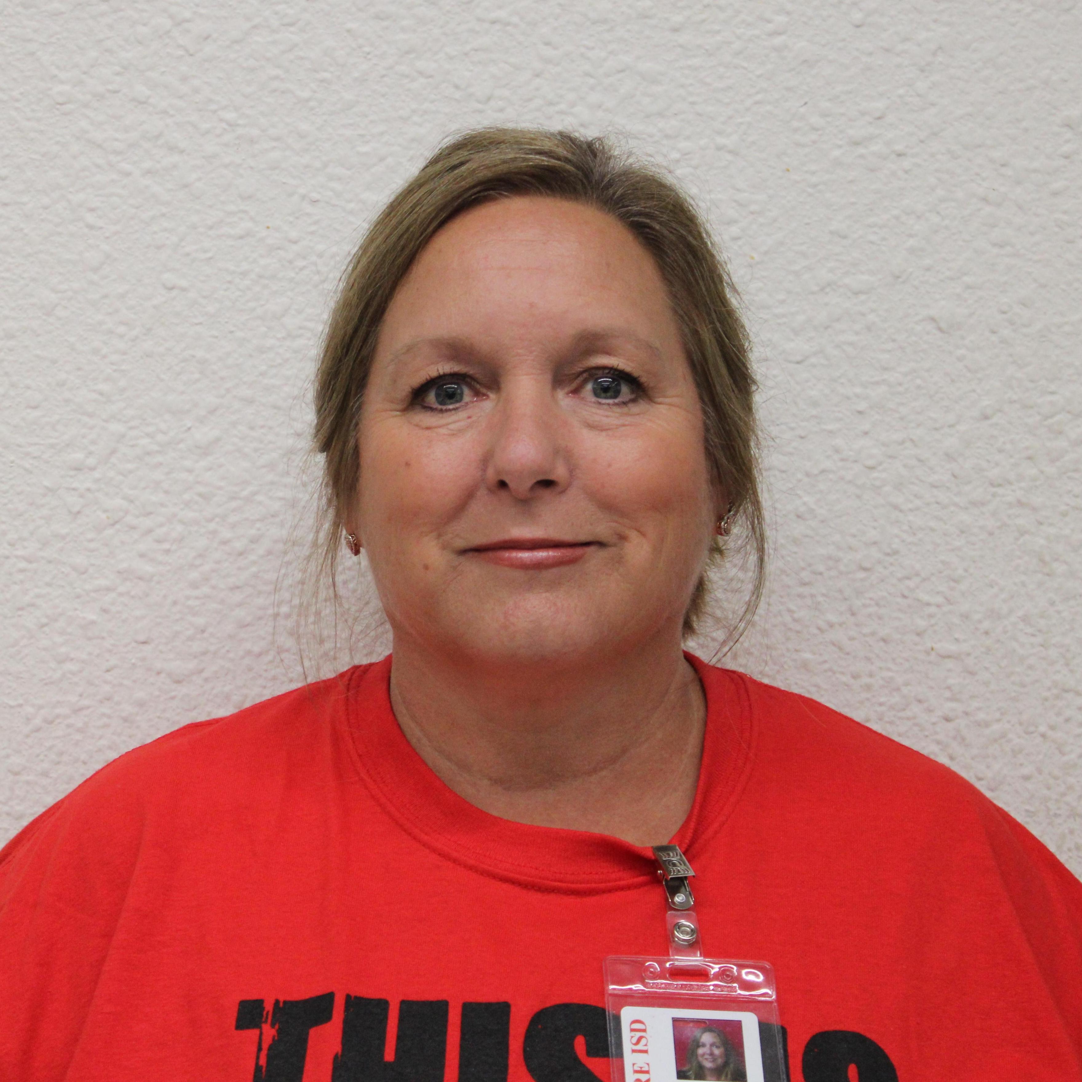 Sandra Kelley's Profile Photo