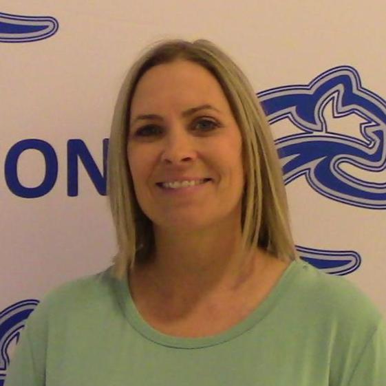 Ann McCoslin's Profile Photo