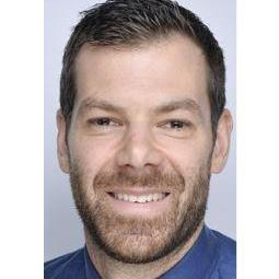 Kevin Smith's Profile Photo