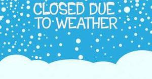 Closed snow.jfif