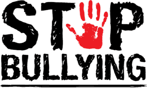 Anti-Bullying Campaign Featured Photo
