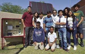 Solar Project 1.jpg