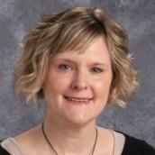 Megan Berry's Profile Photo