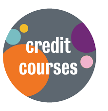 High School Credit Courses Offered Featured Photo