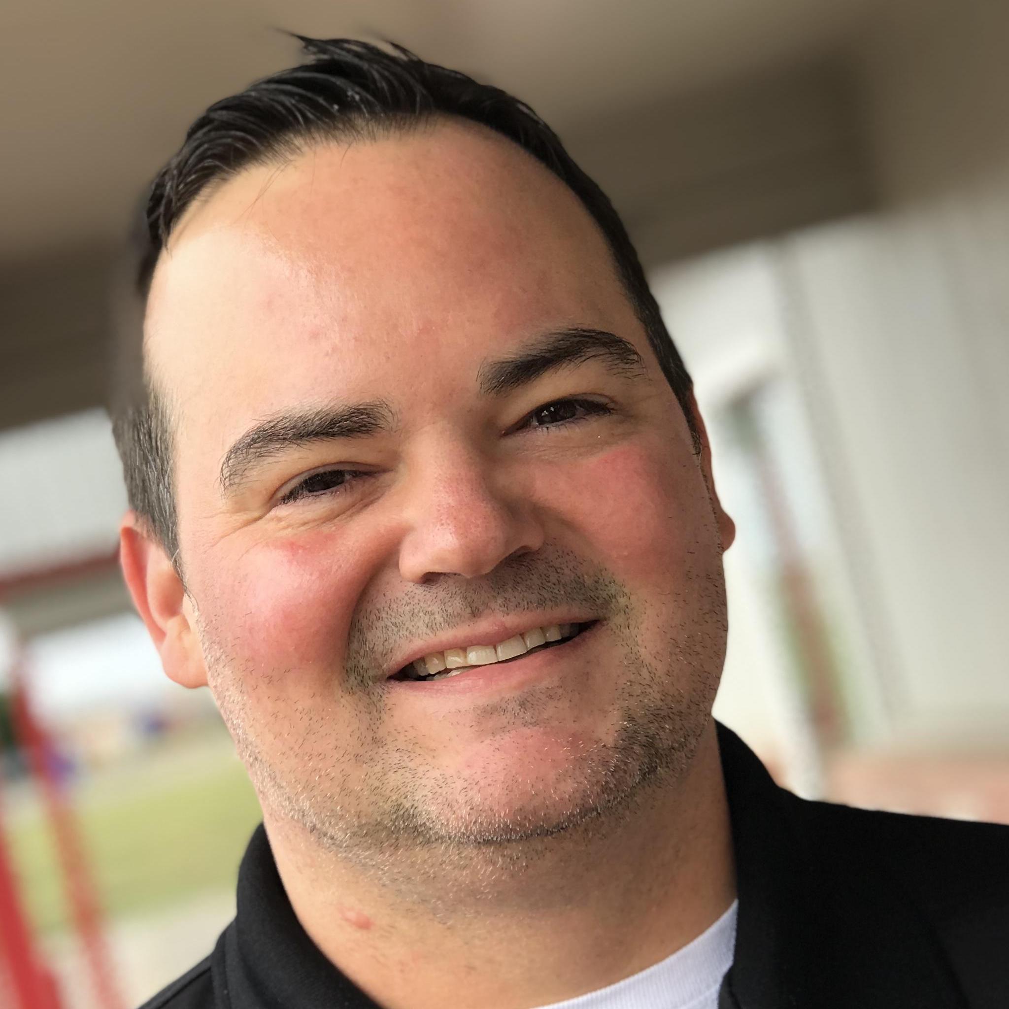 Brad Beheler's Profile Photo