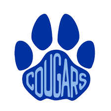 MRS. BAILEY'S WEEKLY VIDEO MESSAGE TO OUR COUGARS Featured Photo