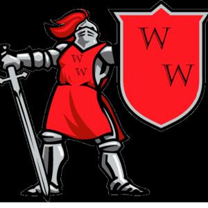 Image of WWMS Logo