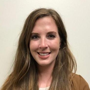Sara Elley's Profile Photo