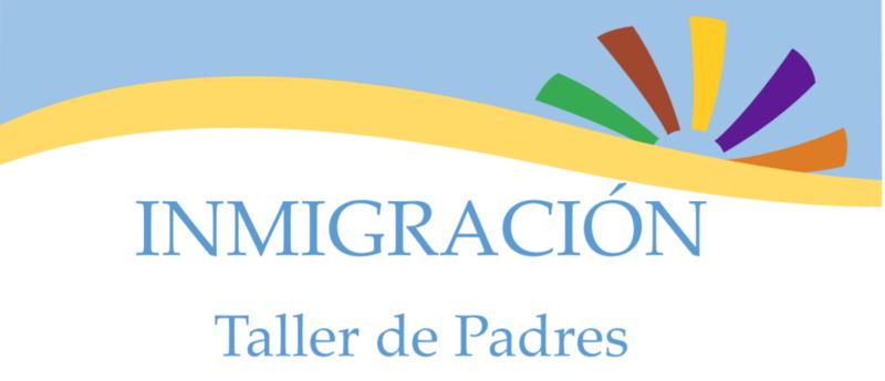 Immigration Flyer