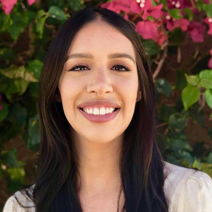 Melissa Arias's Profile Photo