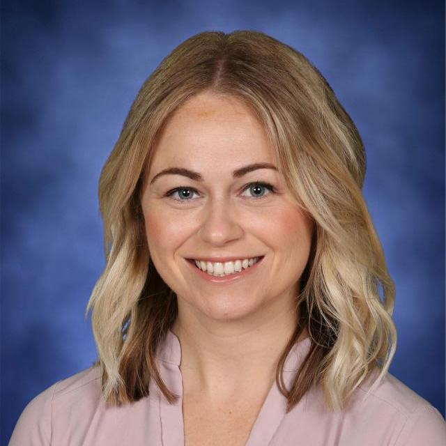 Brianna Conway's Profile Photo