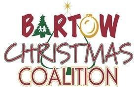 Bartow County Christmas Coalition Featured Photo