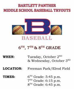 Middle School Baseball (tryout flyer)18'-'19[1].jpg