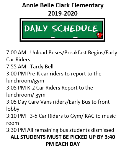 Daily schedule 2019-20.PNG