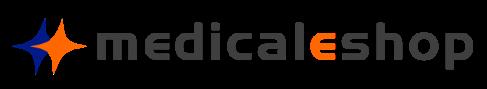 Medicaleshop Logo