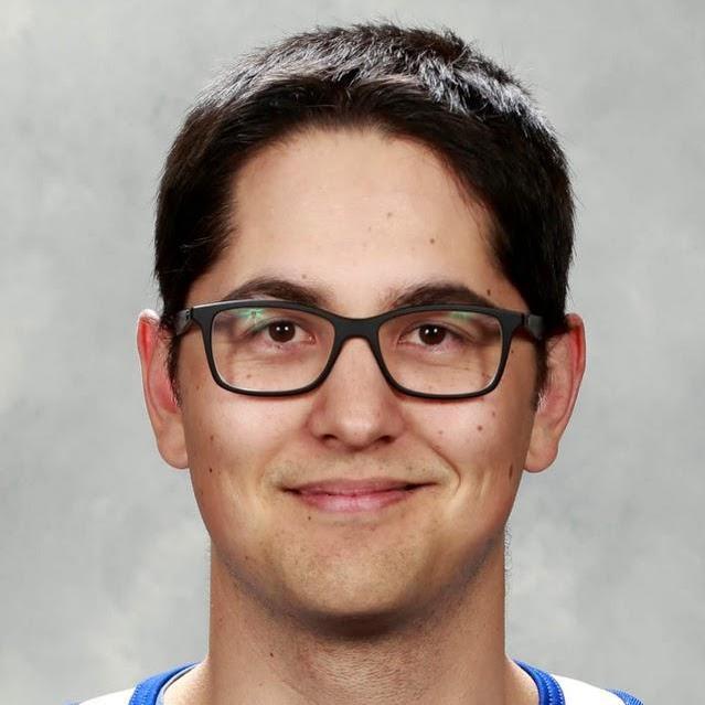 Thomas Brungardt's Profile Photo