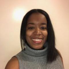 Sherice Allen's Profile Photo