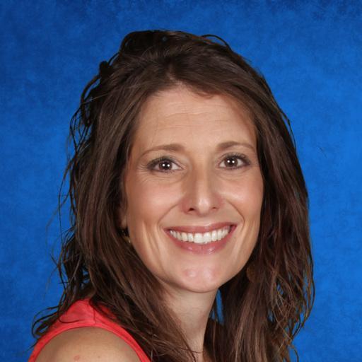 Dawn Ciardi's Profile Photo