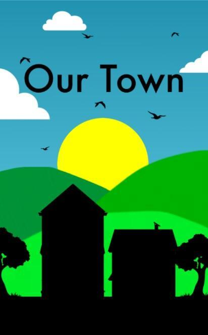 Our Town Featured Photo