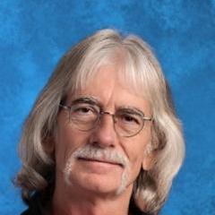 Billy Compton's Profile Photo