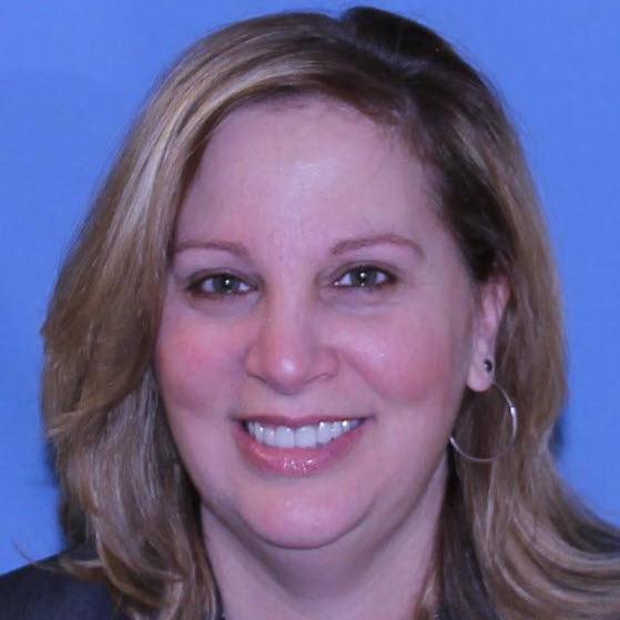 Deborah Liposki's Profile Photo