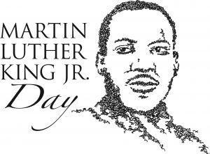 martin-luther-king-jr-day-clipart-mlkday_7613-300x221.jpg