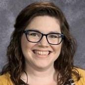 Rebecca Brainerd's Profile Photo