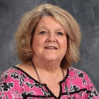 Beth Mohon's Profile Photo