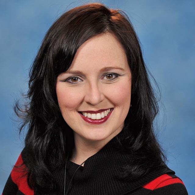 Mallory Thomas's Profile Photo