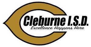 CISD logo