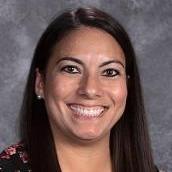 Sheila Hernandez's Profile Photo
