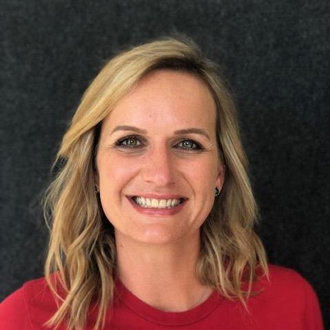 Chelsea Chadwick's Profile Photo