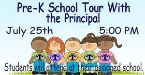 Pre-K School Tour.jpg