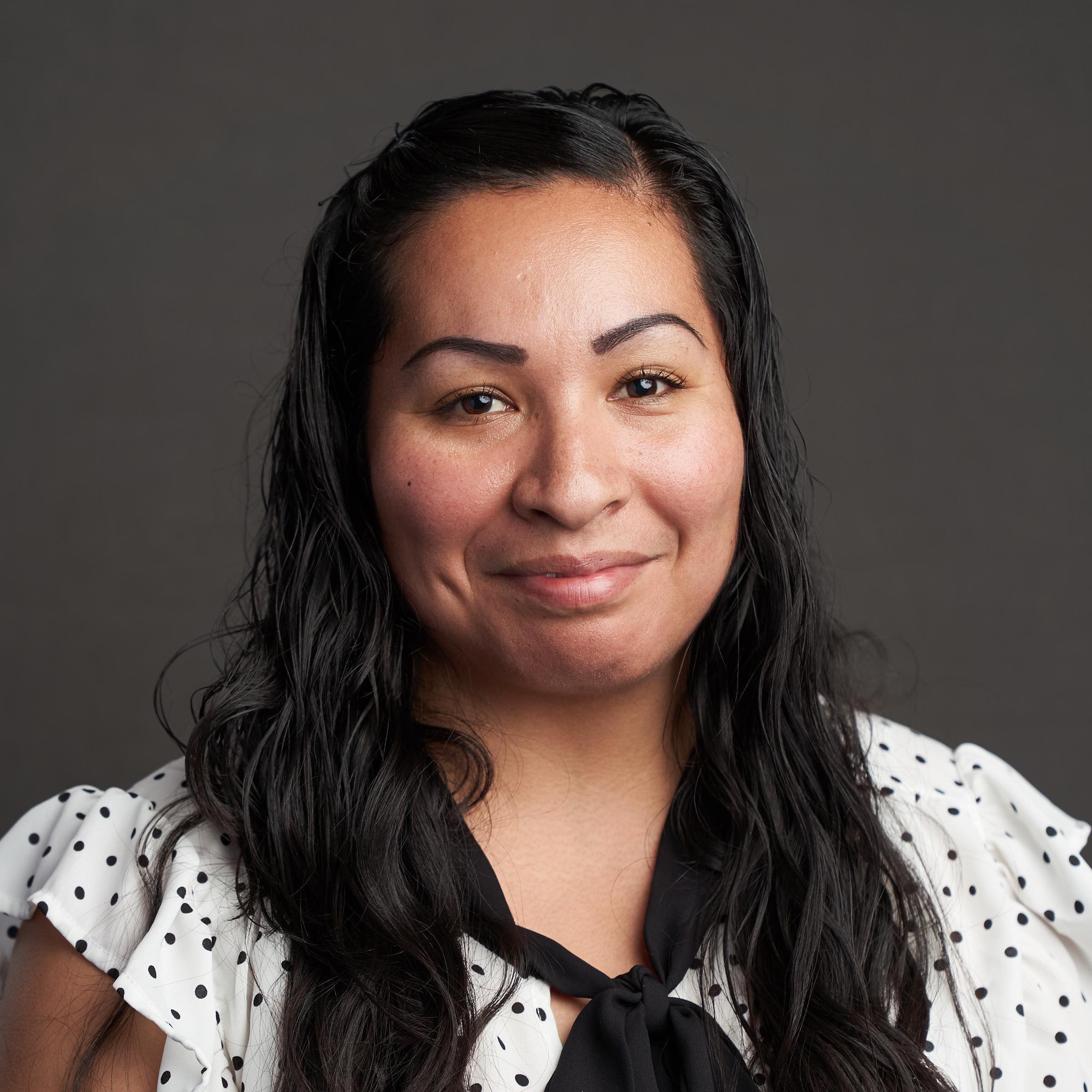 Janey Nevarez's Profile Photo