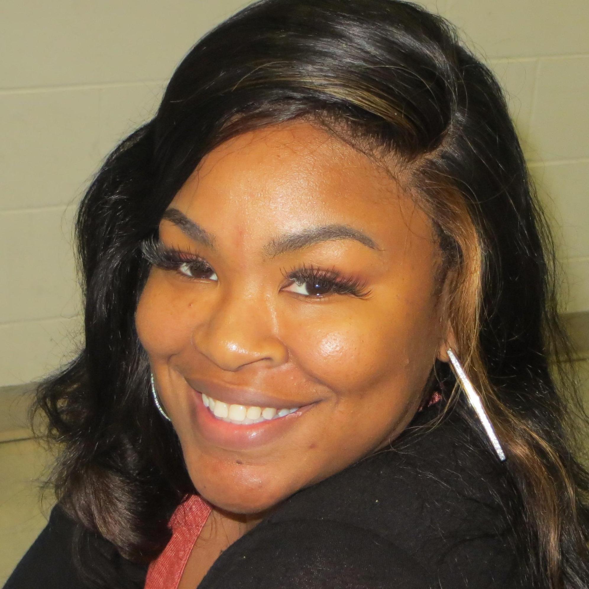 Danielle Streeter's Profile Photo