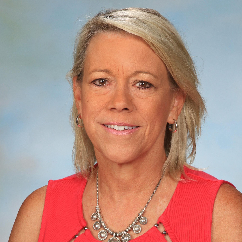 Jeanette Battle's Profile Photo
