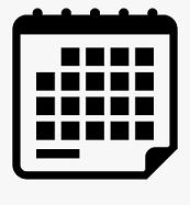 2021-2022 Zillah School District Calendar Featured Photo