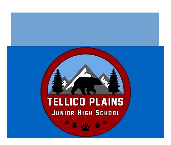 TPJHS Folder