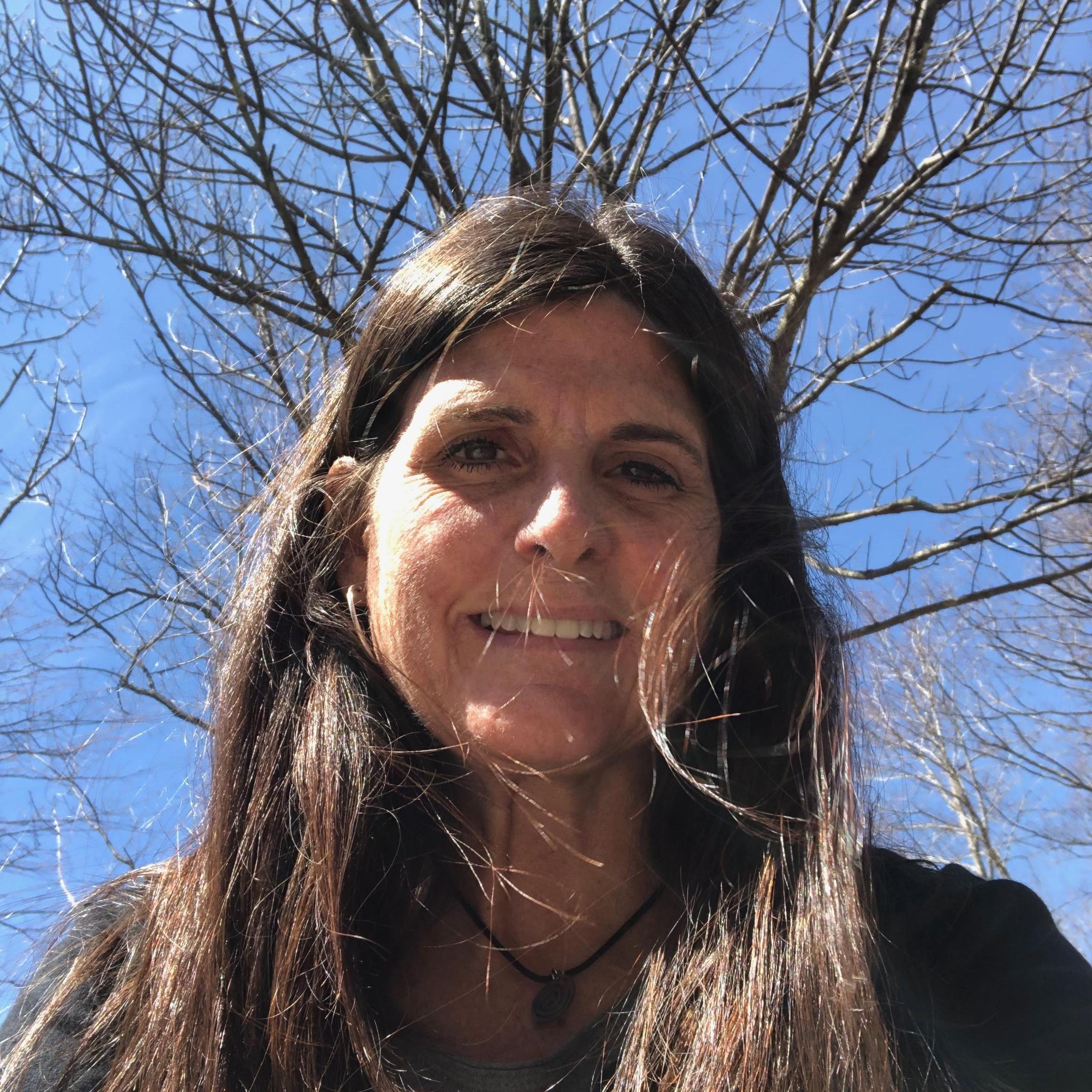 Larissa Urban's Profile Photo