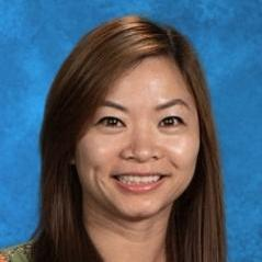 April Pham's Profile Photo