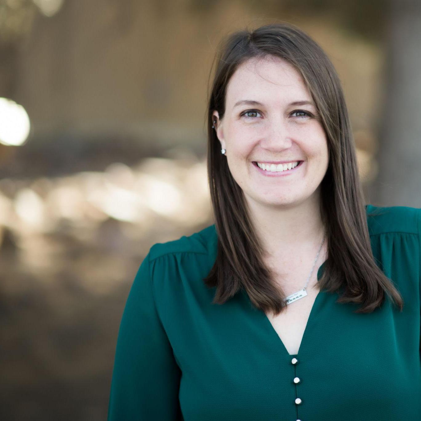Chelsea Crow's Profile Photo