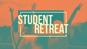 110318_Student-Retreat_Logo.jpg