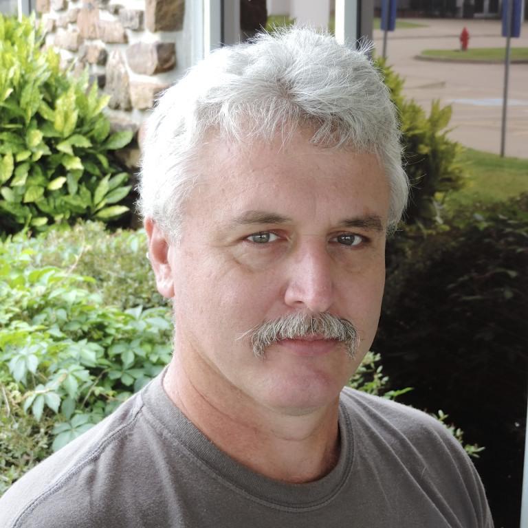 Don Ballew's Profile Photo
