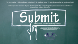 Submit Videos Image