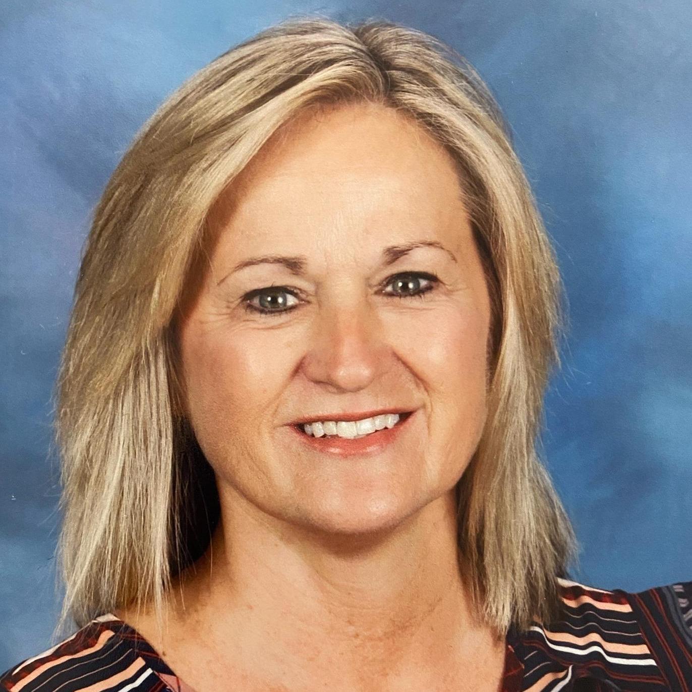 Tammie Huggins's Profile Photo