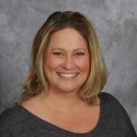 Jodi Williams's Profile Photo