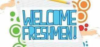 Incoming 9th grade Orientation! Orentacion para los nuevos estudiantes del grado 9 Thumbnail Image