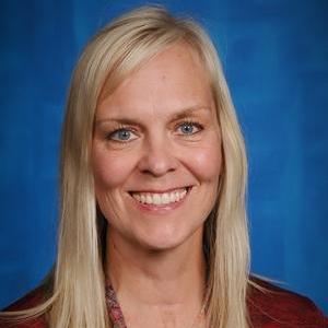 Lelania Richards's Profile Photo